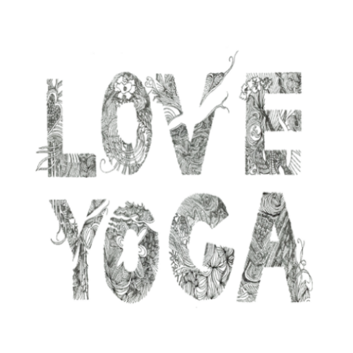 Libby Love Yoga - Kufstein
